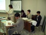 授業づくり部会2